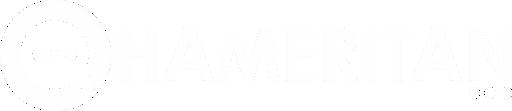 Hameritan - Germán Gyógytudomány tanfolyamok - Török Gabriella - logo