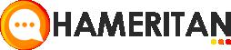 Hameritan - Török Gabriella - Germán gyógytudomány képzések, tanfolyamok - logo