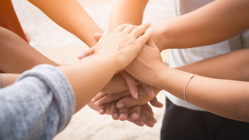 Hameritan - Török Gabriella - Germán Gyógytudomány online tanfolyam - ektoderma